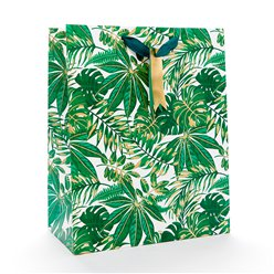 Wild Life Large Gift Bag - 33cm