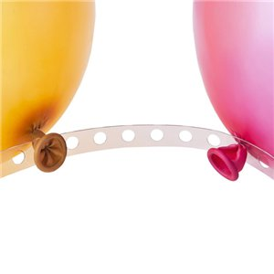 Balloon Garland Tape - 5m