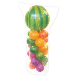 Balloon Decor Bag