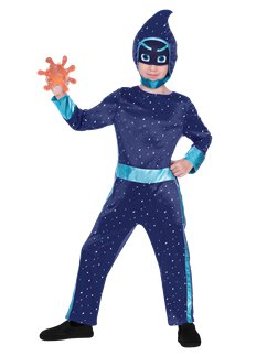 PJ Masks Night Ninja