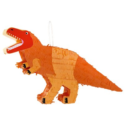 Little Party Dino T-Rex Pinata