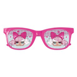 L.O.L Surprise Novelty Glasses