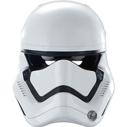 Stormtrooper Mask - The Force Awakens