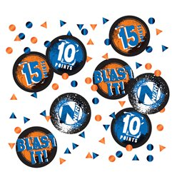 Nerf Party Confetti - 14g