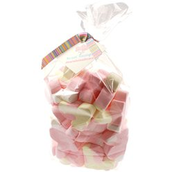 Marshmallow Ducks and Bunnies - 175g