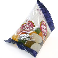 Gourmet Jelly Beans Mini Bag