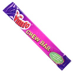 Vimto Chew Bar - 18g
