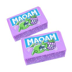Maoam Mini's