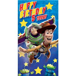 Toy Story Party Supplies Delights Direct