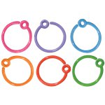 Bangle Balloon Weight - 10g