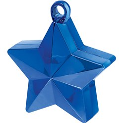Blue Star Weight - 168g
