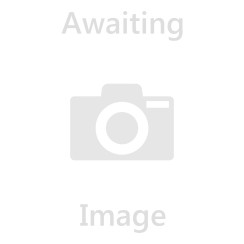 Shopkins Door Banner