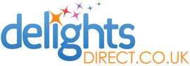 DelightsDirect.co.uk