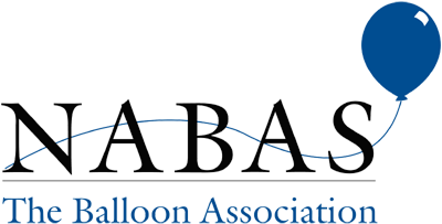 NABAS, The Balloon Association