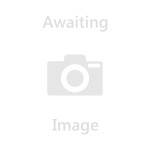 Happy Easter Assorted Pastel Balloons - 12